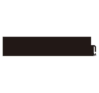 Картинка ZEBRAtelecom