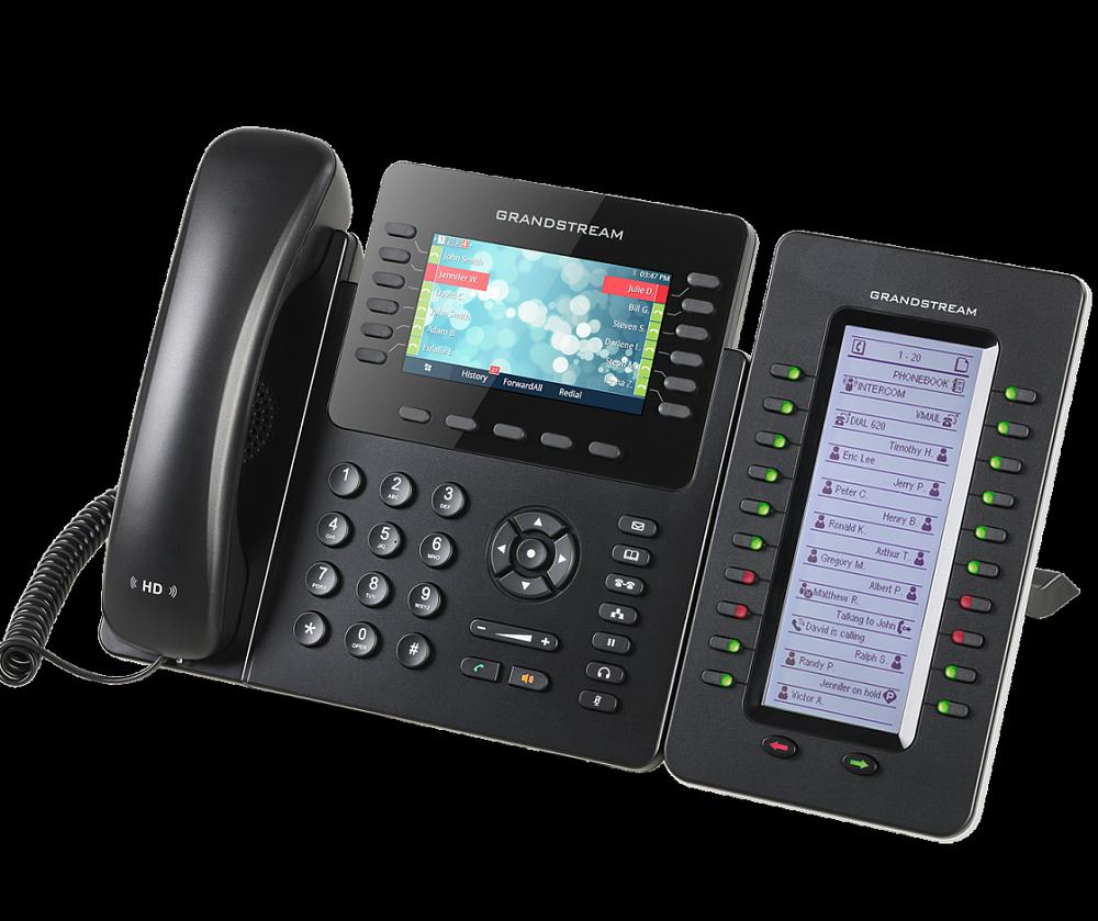 обратный звонок ip телефония